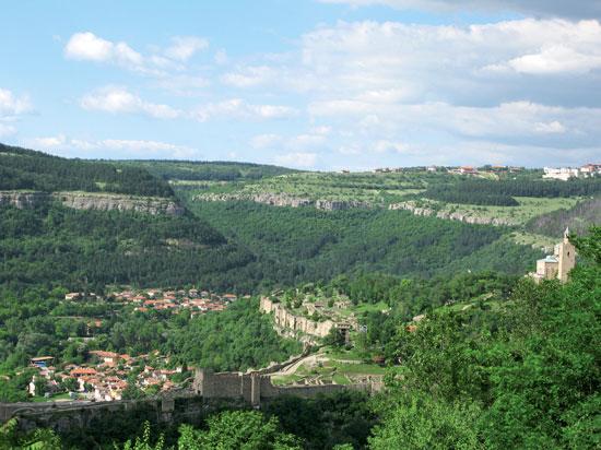 (Image) canada 2012 niagara chutes  fotolia