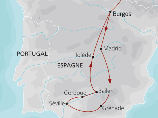 carte seville na 2012 247744