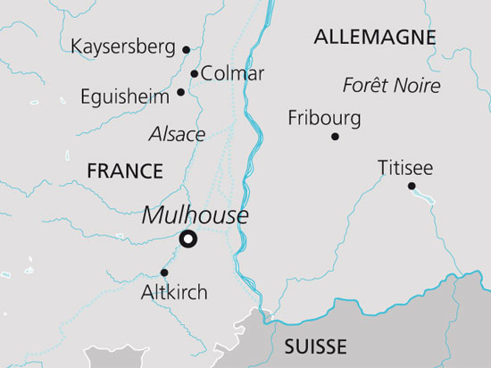 france alsace 2012 carte region 300531