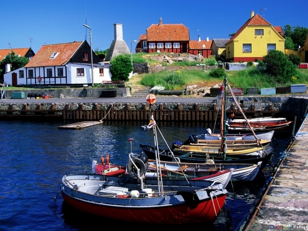 (Image) danemark 02 2012