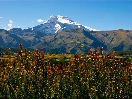 equateur 2012 cotopaxi