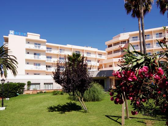 espagne 2012 ibiza hotel es pla