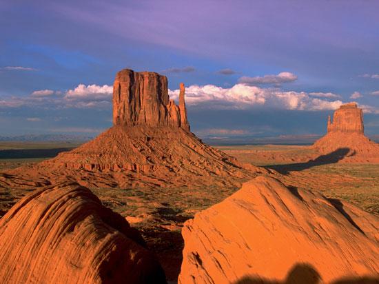 etats unis usa 2012 grand canyon