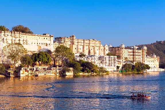 inde mysore marche