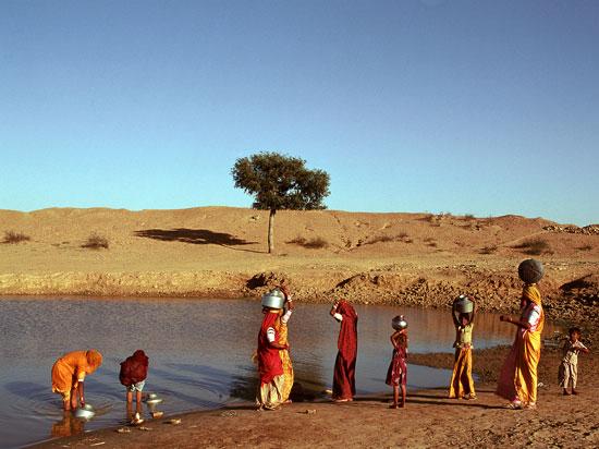 inde nord 2012 rajasthan jaisalmer
