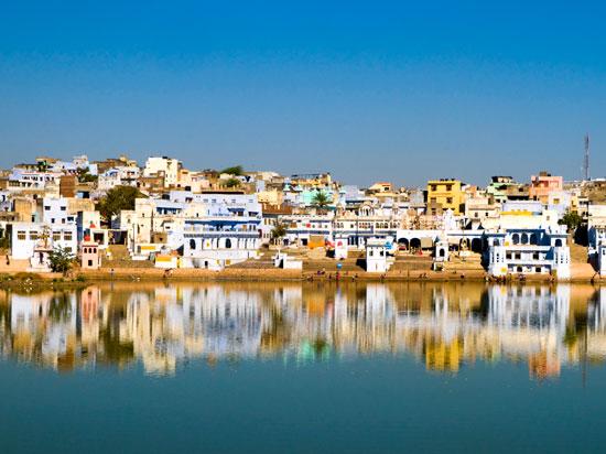 Inde - Inde du Nord et Rajasthan - Circuit L'Inde des Maharadjahs