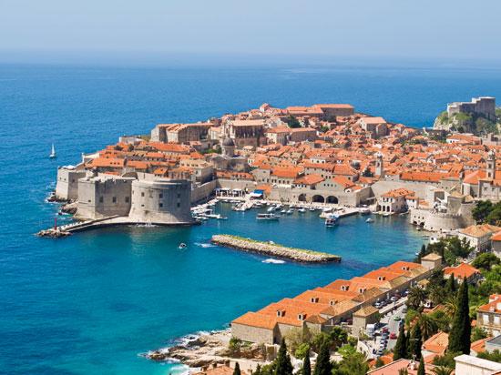 le grand tour de l_ex_yougoslavie croatie_ slovenie_ montenegro_ bosnie_herzegovine_ serbie