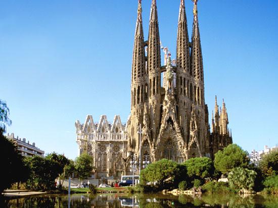 marches de noel a barcelone _5 jours_
