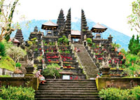 nt indonesie bali temple besakih fotolia