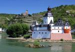 image du voyage scolaire Cologne et la Vallée du Rhin