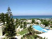 crete hotel agapi beach