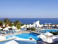 crete hotel aldemar cretan village