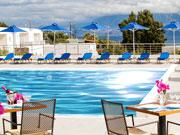 crete hotel miramare complex