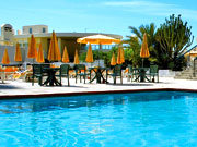 espagne andalousie hotel alay