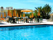 espagne andalousie hotel alay