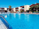 canaries hotel club palia don pedro
