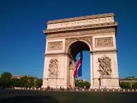 image du voyage scolaire Paris Historique et Scientifique
