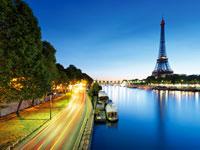 image du voyage scolaire Paris et Versailles