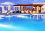 grece crete hotel knossos beach club