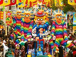 portugal carnaval loule