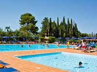 mini sicile hotel sporting club