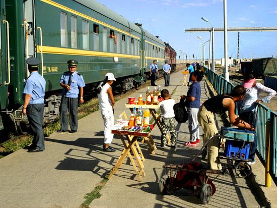 (Image) mongolie transsiberien