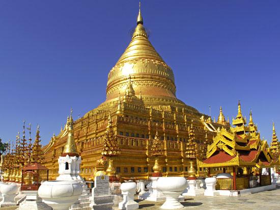 (Image) myanmar birmanie fotolia