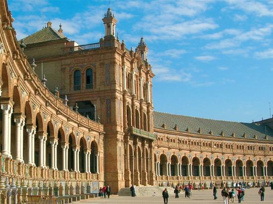 circuit en andalousie en espagne l 39 andalousie d 39 alcazars en alhambra 12 jours sala n holidays. Black Bedroom Furniture Sets. Home Design Ideas