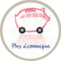 voyage autocar pas cher