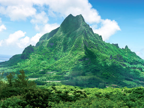 circuit divine polynesie de tahiti a bora bora tahiti avec voyages leclerc sala n holidays. Black Bedroom Furniture Sets. Home Design Ideas