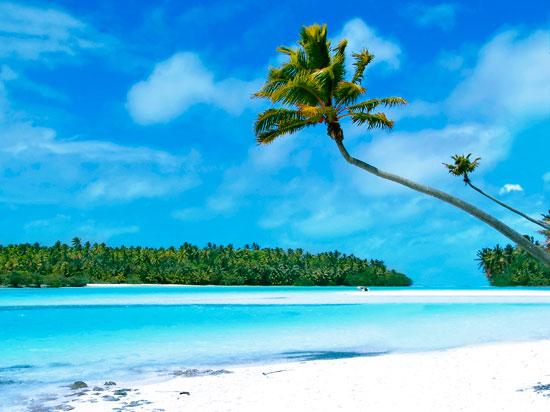 Tahiti et Polynésie, Divine Polynésie, de Tahiti à Bora Bora