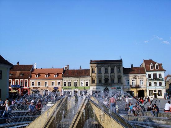(Image) roumanie 2012