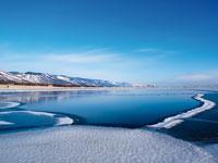 transsiberien et splendeurs d_hiver du lac baikal