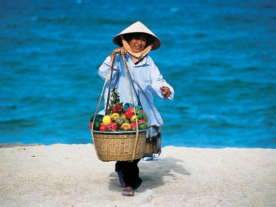 (image) vietnam 2012